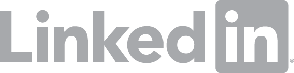 IGP_Web_Social_LinkedIn